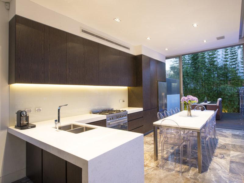design-estate real estate Concord 7