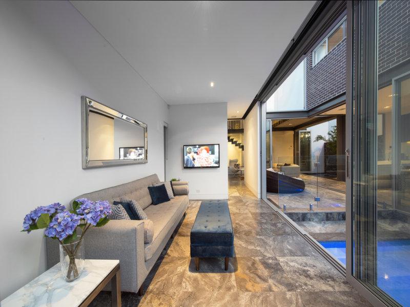 design-estate real estate Concord 8