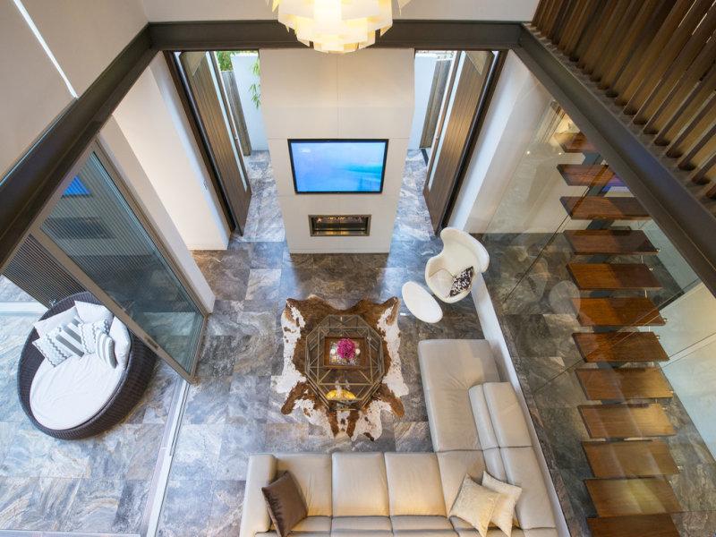 design-estate real estate Concord 9