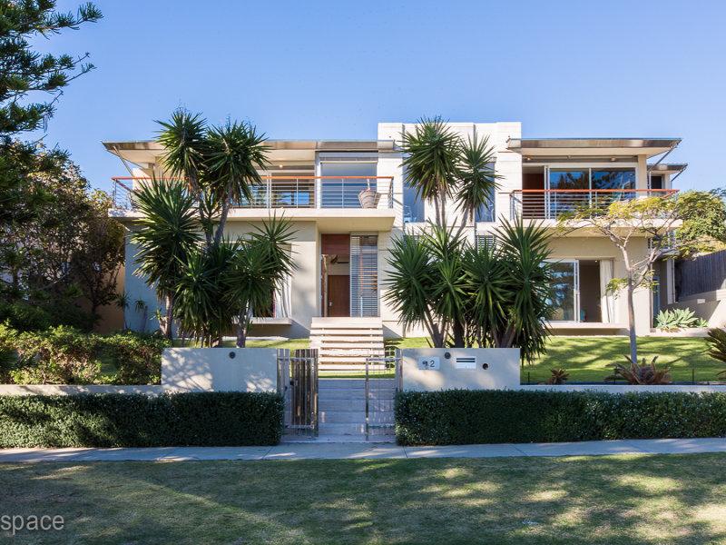 design-estate real estate Cottesloe 21