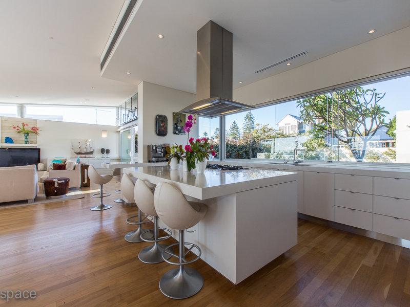 design-estate real estate Cottesloe 5