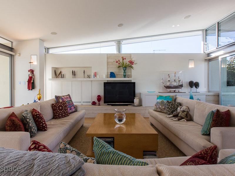 design-estate real estate Cottesloe 7