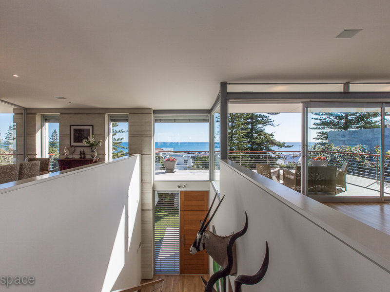 design-estate real estate Cottesloe 9