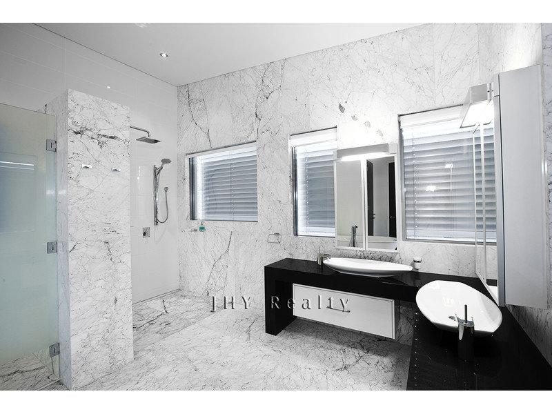 design-estate real estate Eagle Bay 11