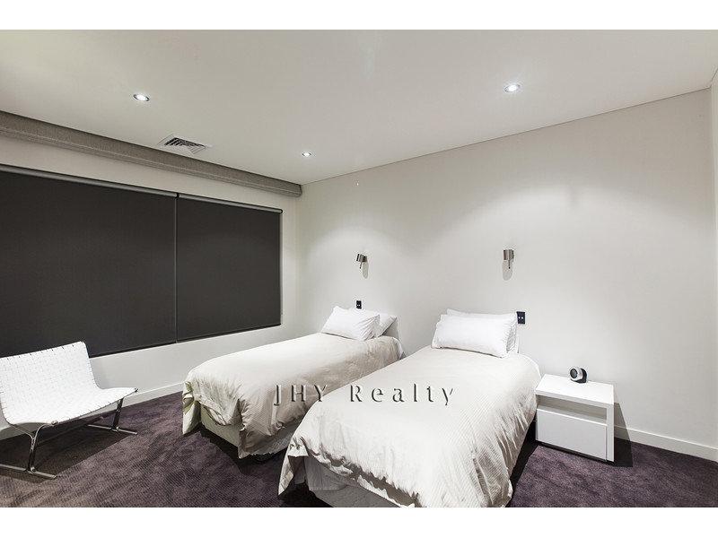 design-estate real estate Eagle Bay 14
