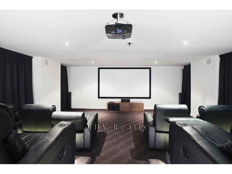 design-estate real estate Eagle Bay 20