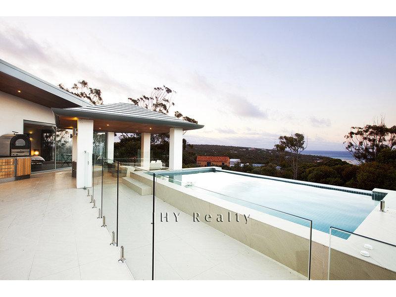 design-estate real estate Eagle Bay 8
