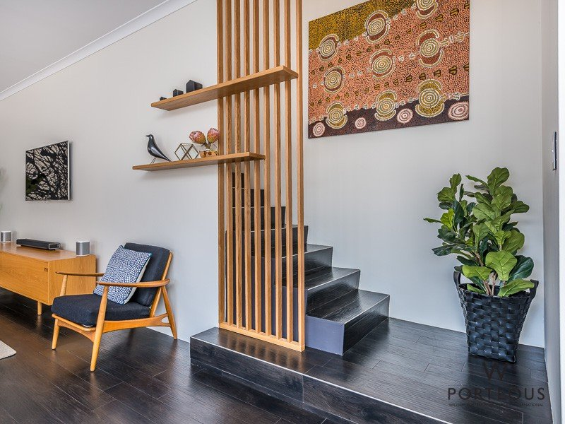 design-estate real estate Fremantle 14