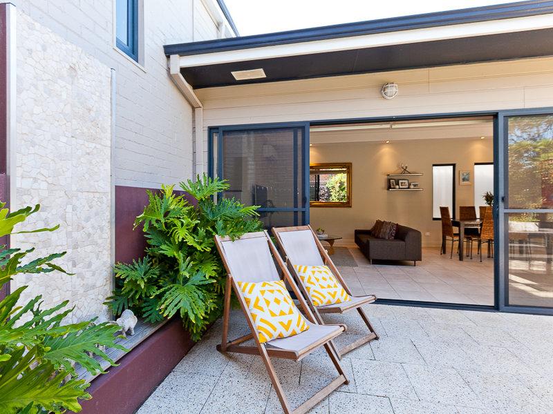 design-estate real estate Shenton Park 19