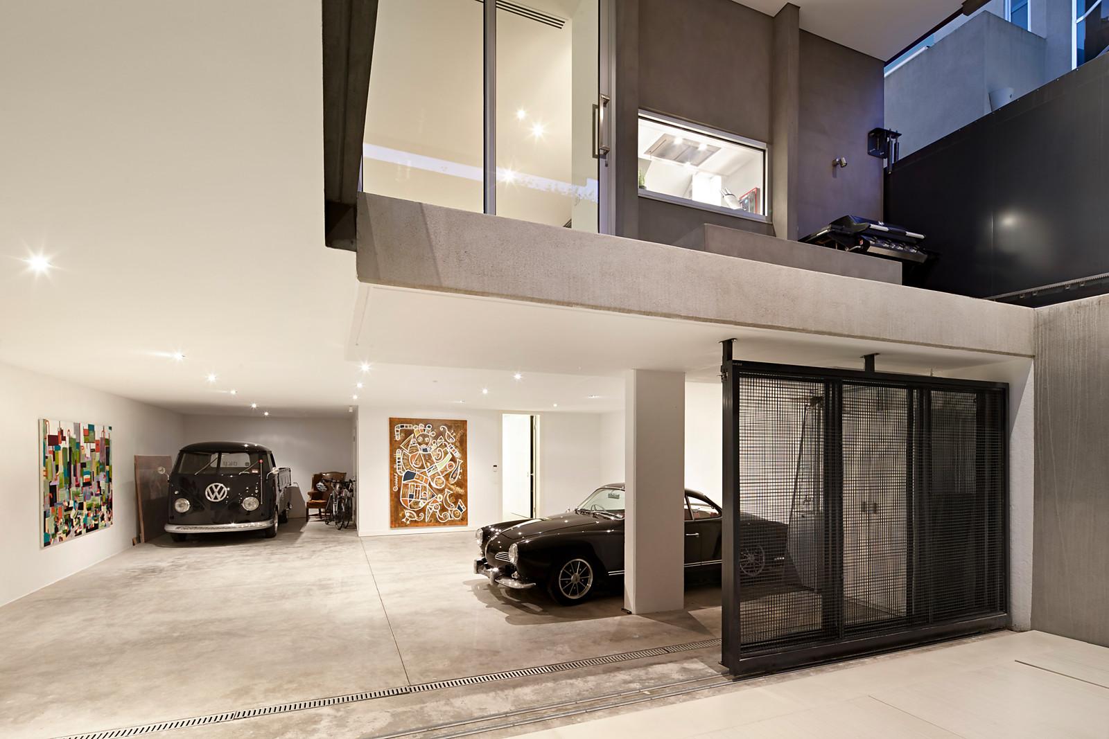 design-estate real estate South Yara 10