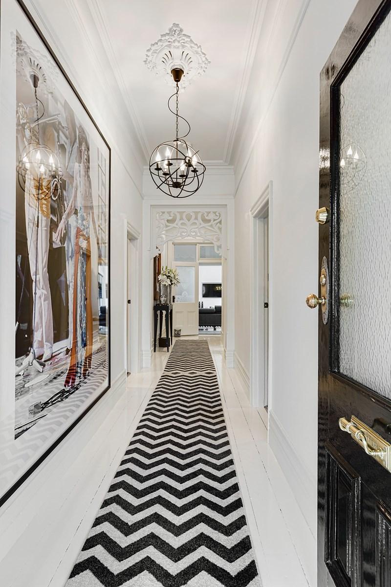 design-estate real estate South Yara 11