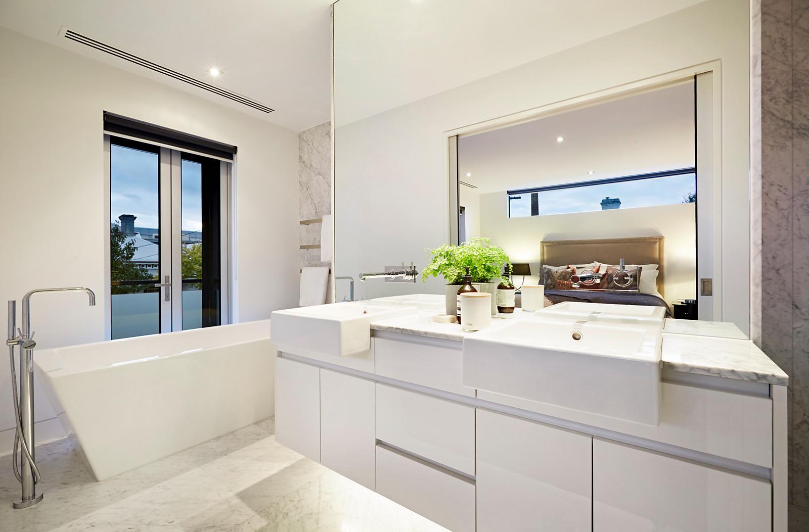 design-estate real estate South Yara 2