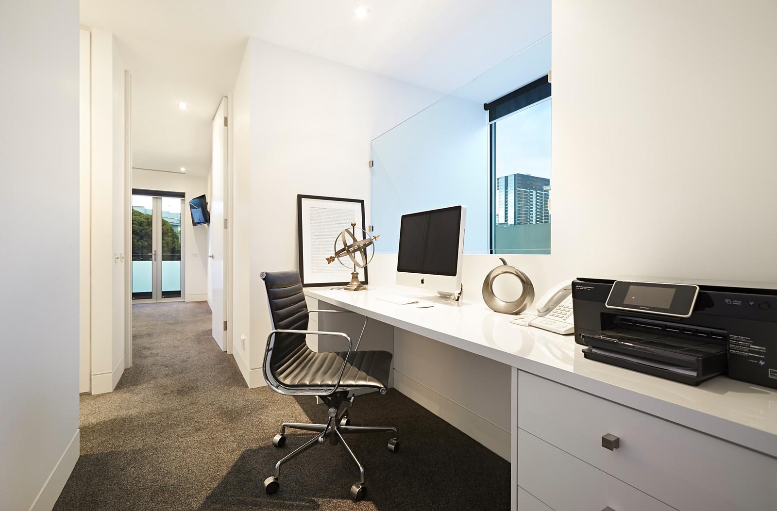 design-estate real estate South Yara 3