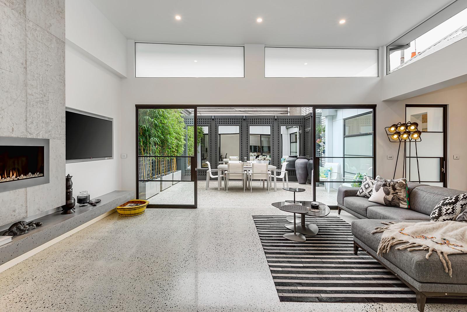design-estate real estate South Yara 4