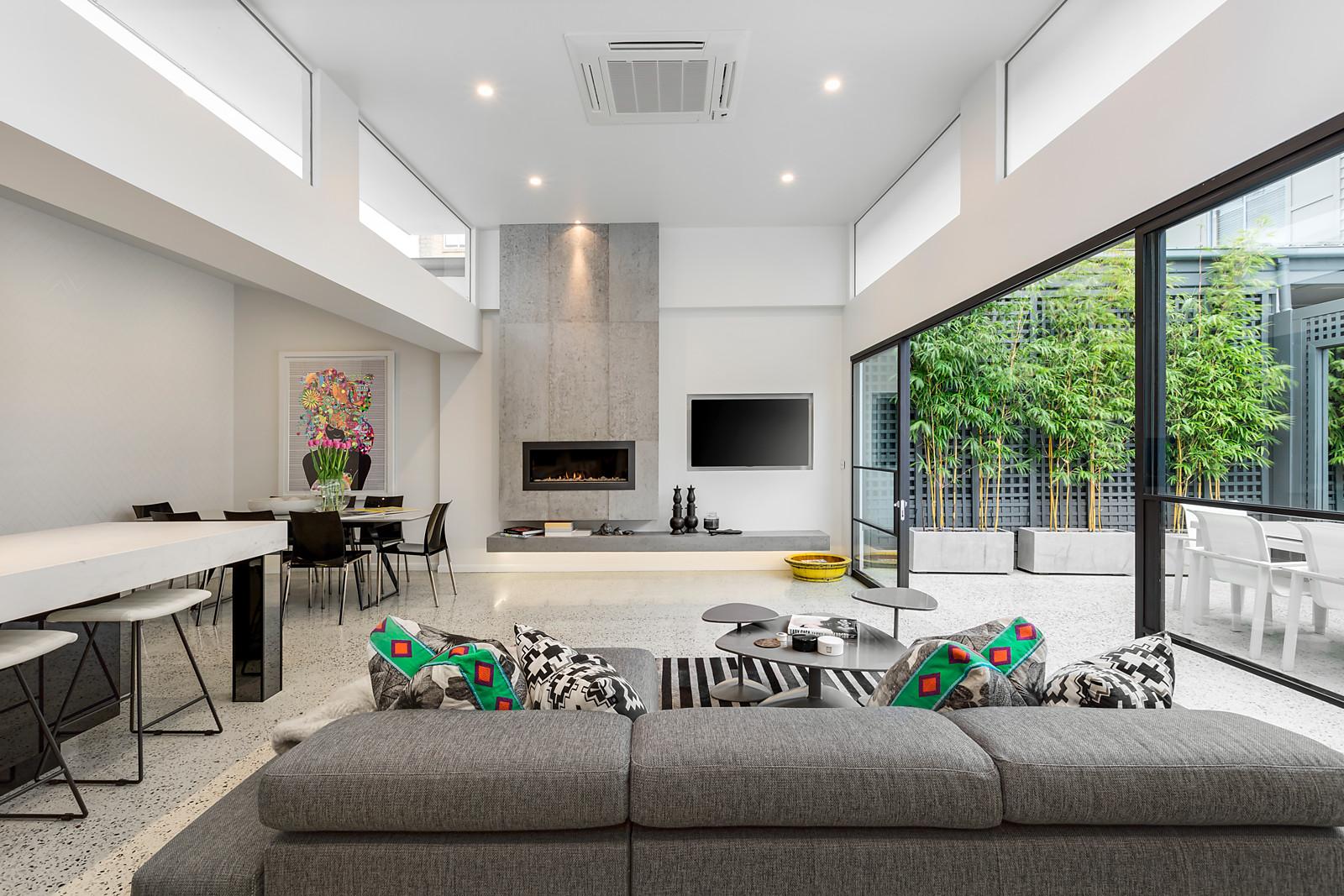 design-estate real estate South Yara 5