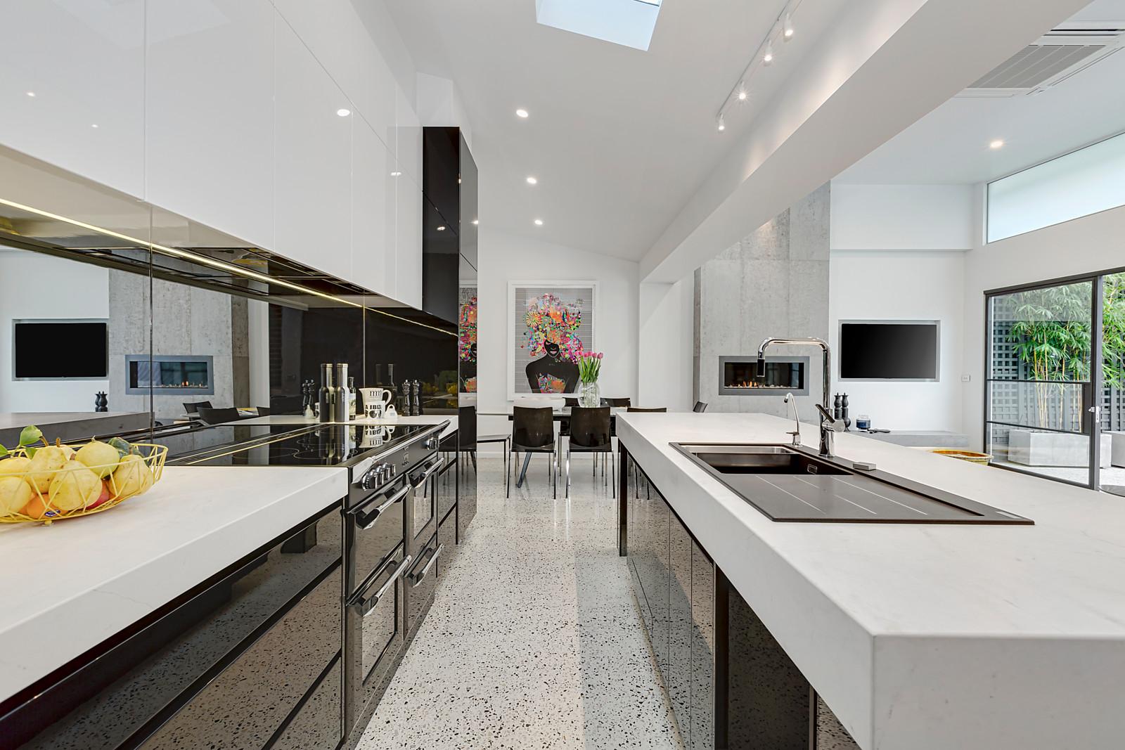 design-estate real estate South Yara 6