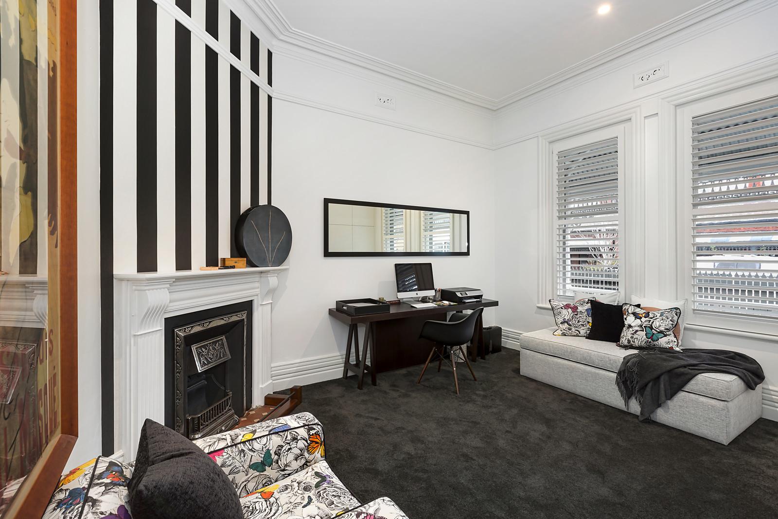 design-estate real estate South Yara 7