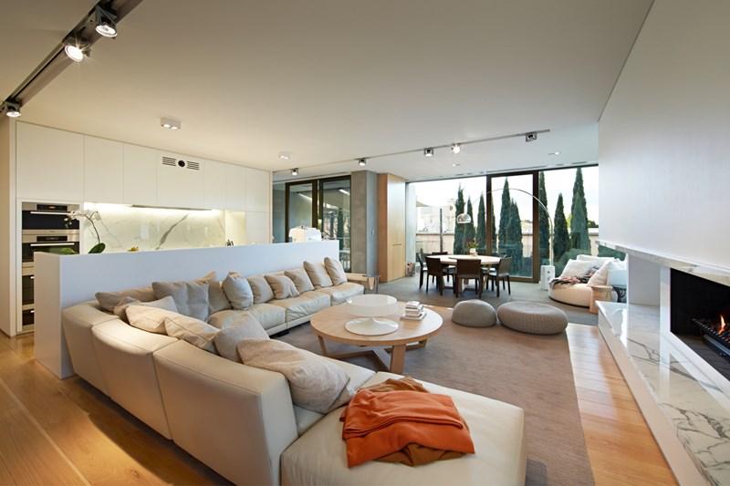 design-estate real estate Toorak 3