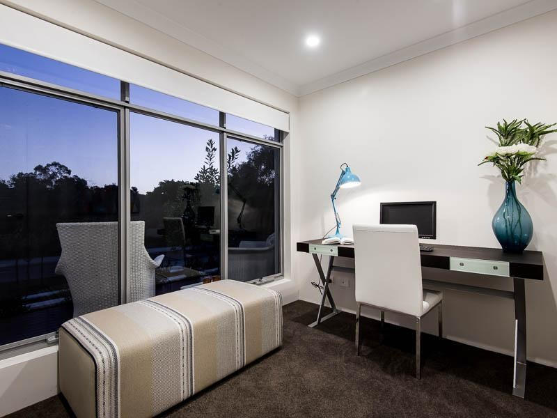 design-estate real estate Wembley Downs 3