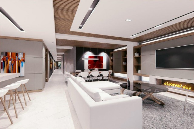 West perth executive utopia for Kitchen designs canberra