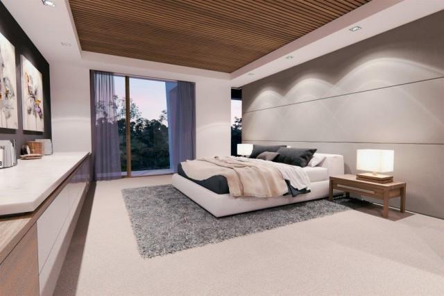 design-estate real estate West Perth 6