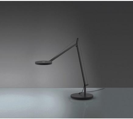 snoopy lamp marmor