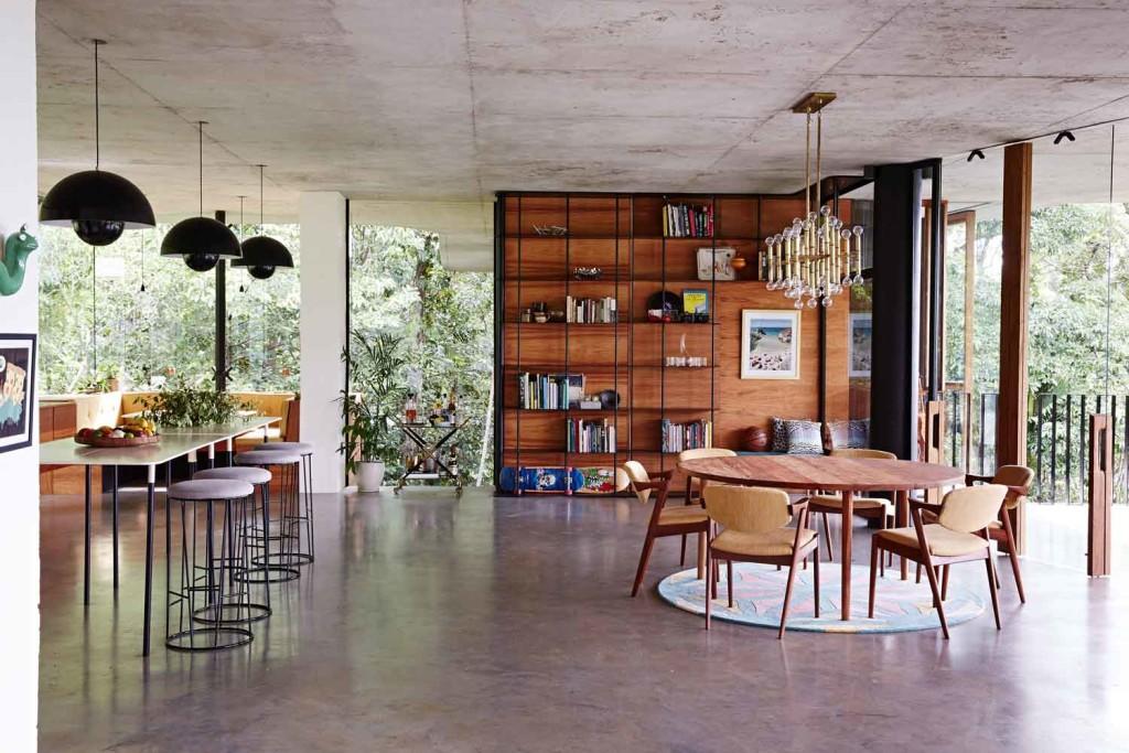 Planchonella-House-Jesse-Bennett-Architect-6