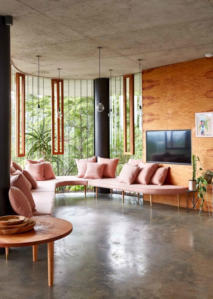 Planchonella-House-Jesse-Bennett-Architect