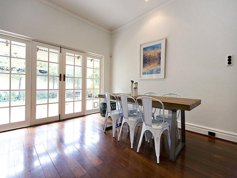 design-estate Rea Estate Mt Lawley 19