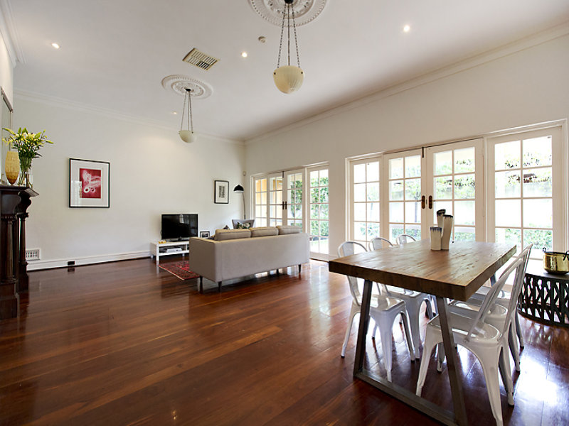 design-estate Rea Estate Mt Lawley 20