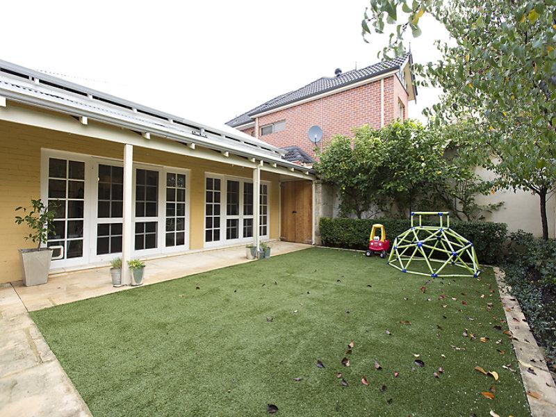 design-estate Rea Estate Mt Lawley 22