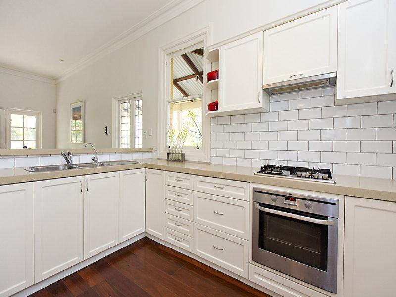 design-estate Rea Estate Mt Lawley 3