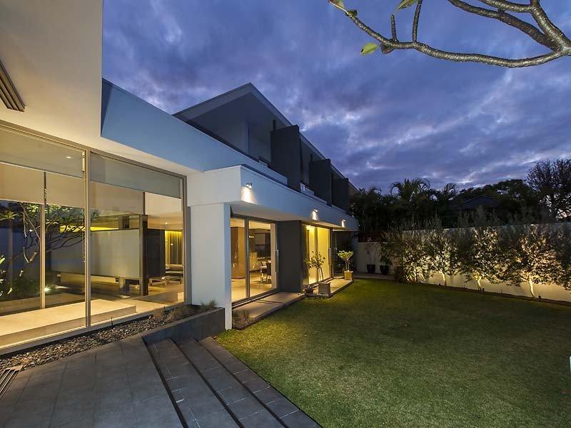 design-estate Real Estate Applecross 13