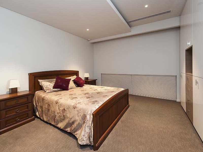 design-estate Real Estate Applecross 17