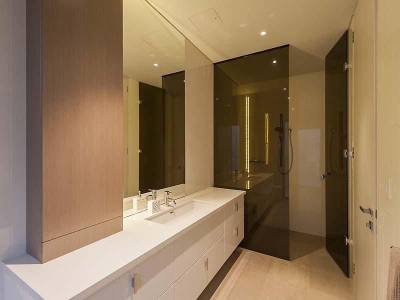 design-estate Real Estate Applecross 18