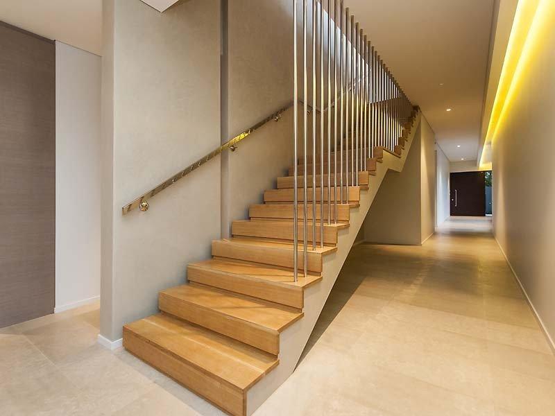 design-estate Real Estate Applecross 19
