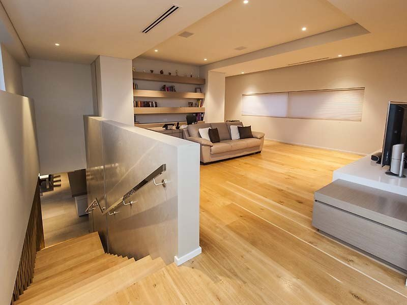 design-estate Real Estate Applecross 20