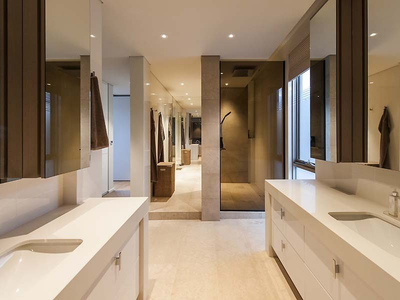 design-estate Real Estate Applecross 22
