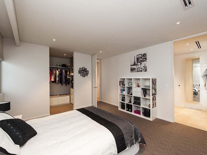 design-estate Real Estate Applecross 23