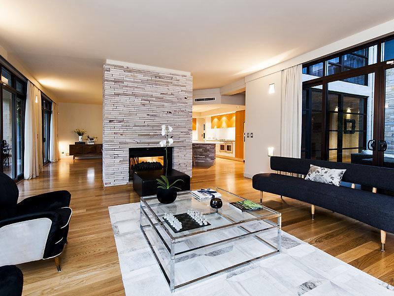 design-estate Real Estate Applecross WA 2