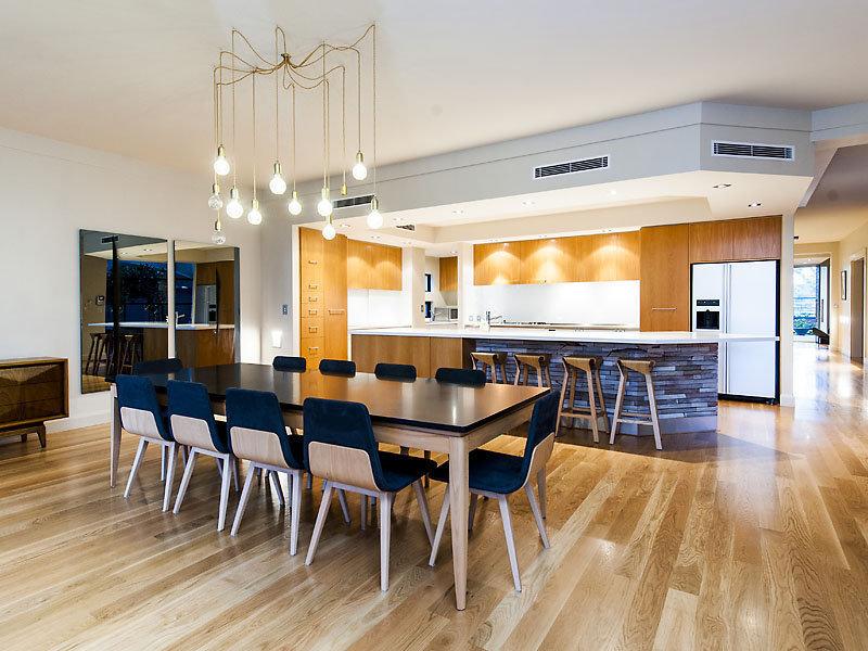 design-estate Real Estate Applecross WA 3