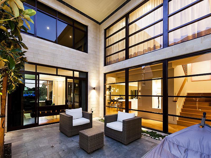 design-estate Real Estate Applecross WA 4