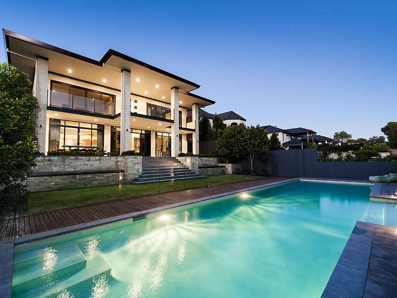 design-estate Real Estate Applecross WA 5