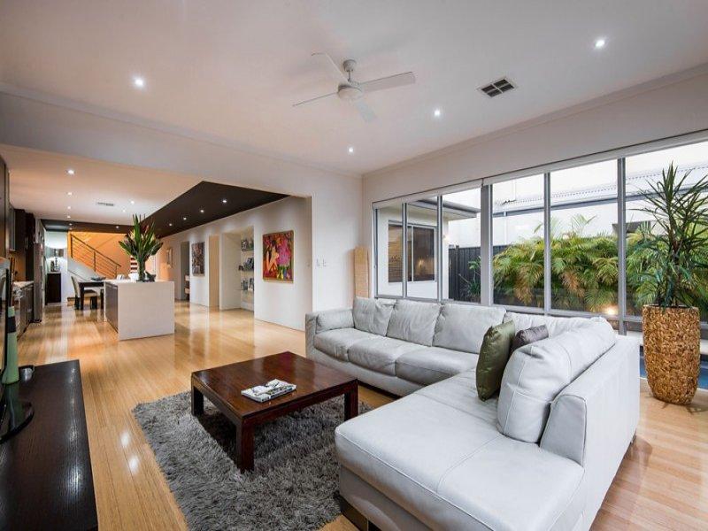 design-estate Real Estate Como 1