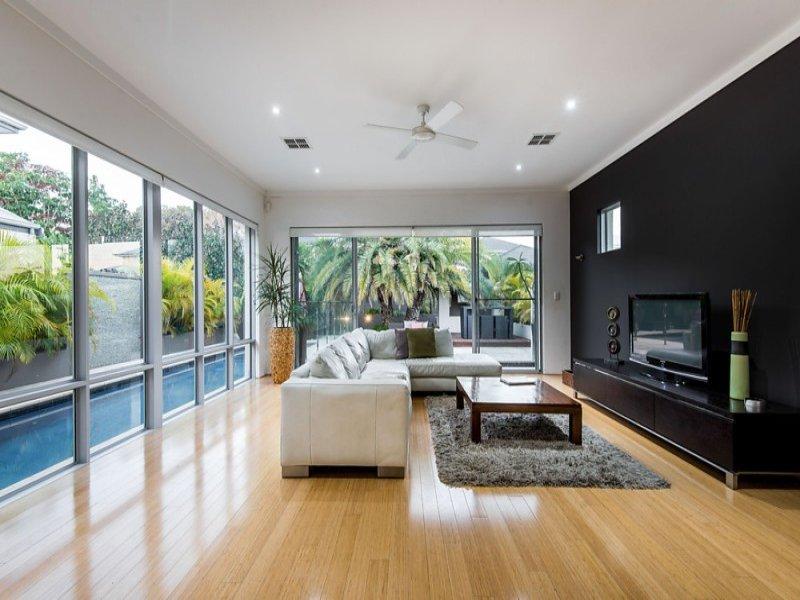 design-estate Real Estate Como 10