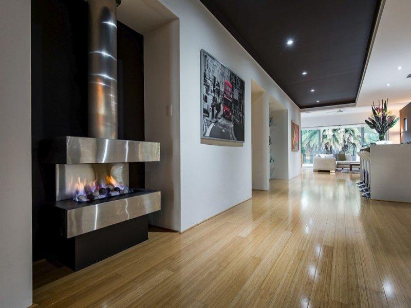 design-estate Real Estate Como 11