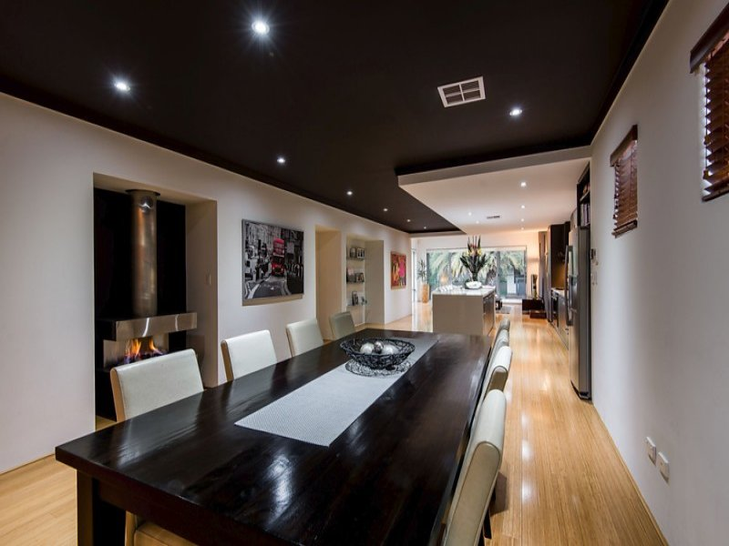 design-estate Real Estate Como 12