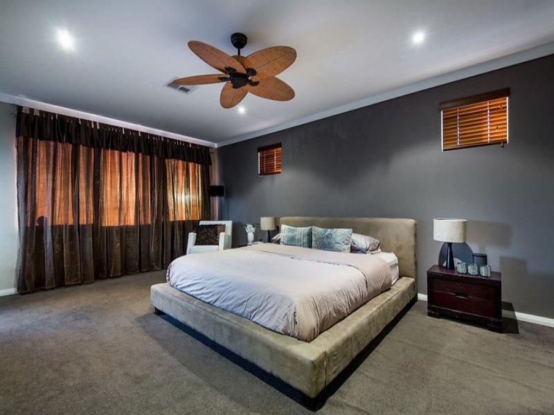 design-estate Real Estate Como 15