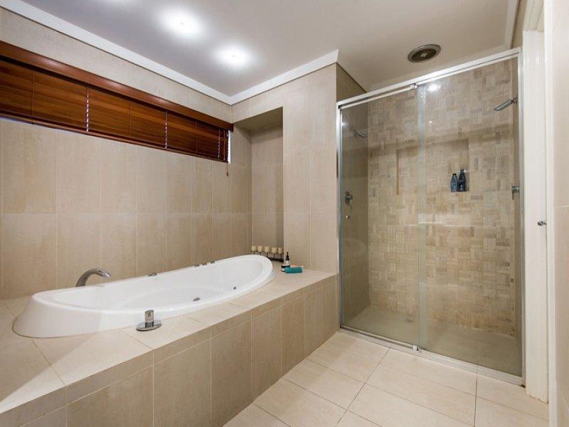 design-estate Real Estate Como 17