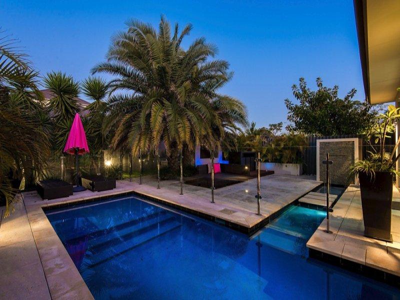 design-estate Real Estate Como 2